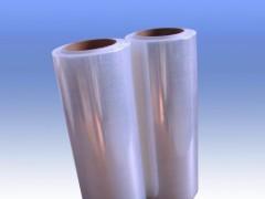 包装膜具有透明性,外形美观防尘阻湿