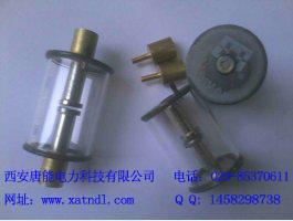 放电管R-12M放电管R12放电管029-85370611