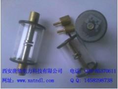 放电管R-12M放电管R12放电管029-853