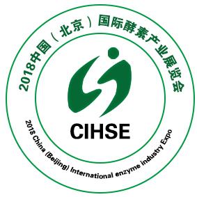 酵妈妈·传递中国力量-2018北京酵素展-优质展商推荐