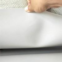 供应防水板产品用途