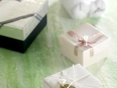 礼品包装需要注意什么 礼品包装注意事项