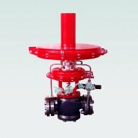 氮封装置机械设备