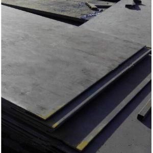 30Cr合金结构钢 30Cr棒材 30Cr钢板