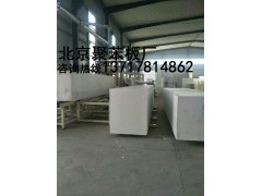 北京聚苯板