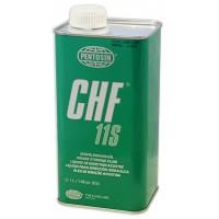 PENTOSIN CHF11S
