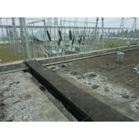 龙岗伸缩缝防水补漏 坪山地下室防水堵漏 坪地卫生间堵漏公司