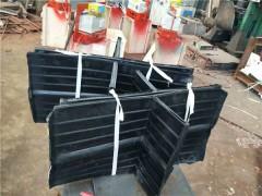 中埋式橡胶止水带验收及厂家技术标