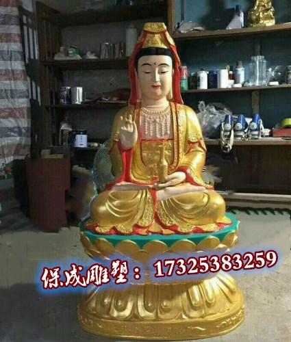 微信图片_20180525093948_副本