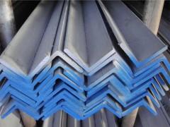 热镀锌角钢和冷镀锌角钢有什么区别