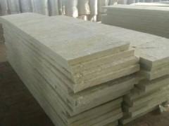 岩棉板厂家带你了解岩棉板的保温原理是什么