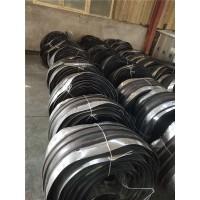 钢边橡胶止水带厂家生产工艺