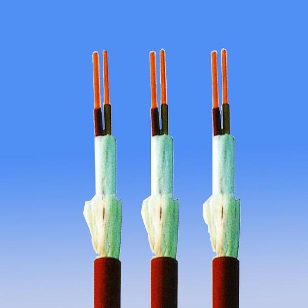 供应耐高温电线  电线电缆批发  PVC电线