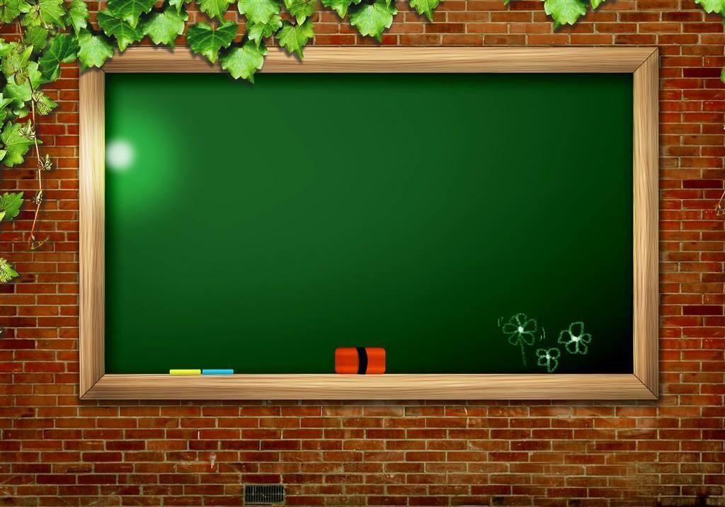 【向可 黑板】 Q100 黑板厂家 优质批发