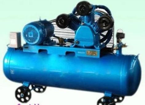 供应红五环11kw空气压缩机批发  空气压缩机厂家  空压机批发 多种型号