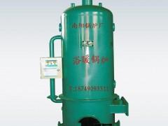 盛隆节能环保燃煤供暖锅炉,自然通风操作方便安全可靠
