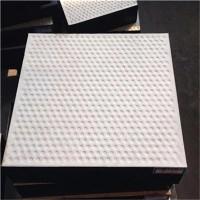 四氟板滑动支座矩形滑板支座质优