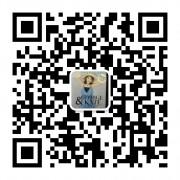 精准通检测深圳中测通分公司