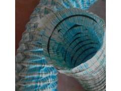 软式透水管的产品介绍