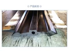 钢边橡胶止水带厂家-止水带防水产品