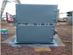 HD系列单机除尘器