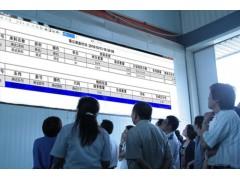服装rfid生产系统