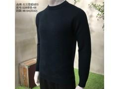 武汉高端直销新款休闲潮流品牌男装