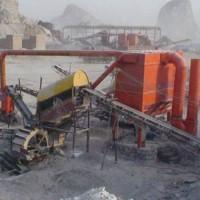 宜都废钢破碎机布袋除尘器厂家制