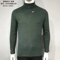 贵州冬季厂家特批热销男装库存货源服装批发