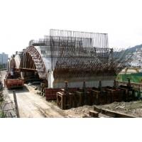 桥面连续装置的不同叫法/ECS连续