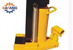 YQ-150型液压起道器