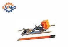 YTT—200型液压钢轨焊缝推凸机厂家直销