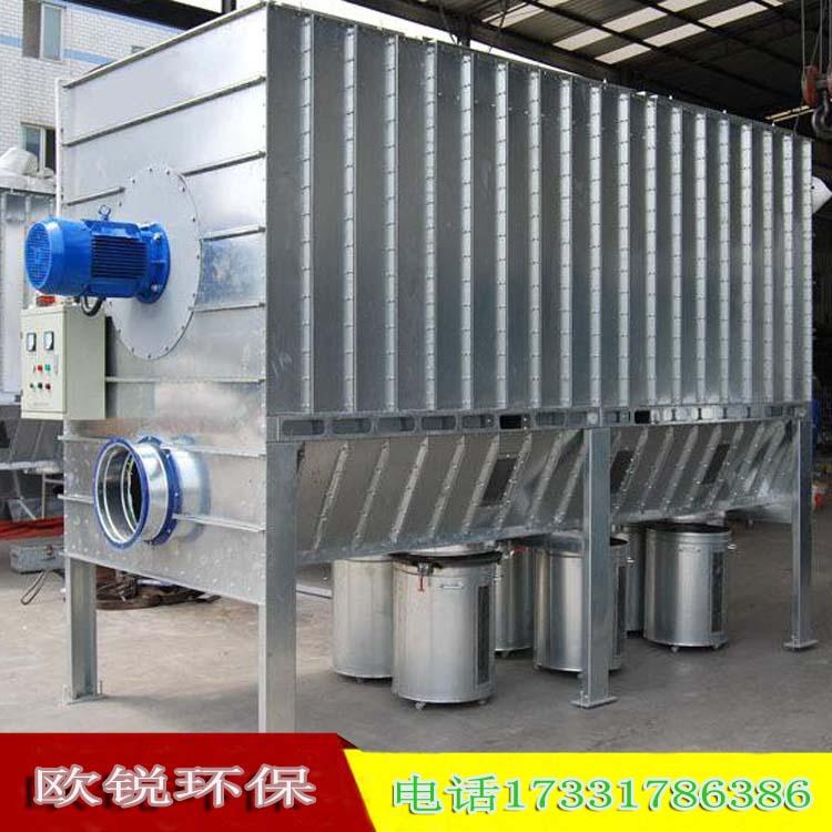 全自动除尘雾炮机除尘器 远射80米的降尘器 价格来电咨询