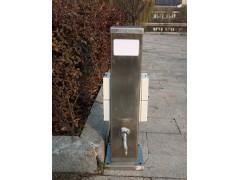 HW-18 恋途 水电桩 水电柱 岸电箱