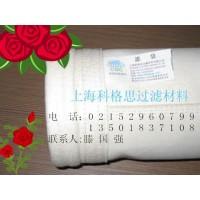 东莞科格思专业生产耐酸碱除尘布袋