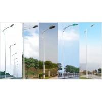 长沙路灯-长沙6米路灯杆-长沙LED路灯
