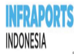 2019第七届印尼国际港口展