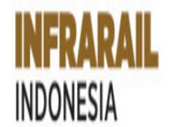 2019第七届印尼国际铁路与轨道交通展