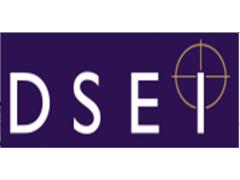 DSEI2019英国(伦敦)国际防务展