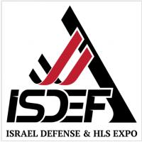 2019第九届以色列安防展
