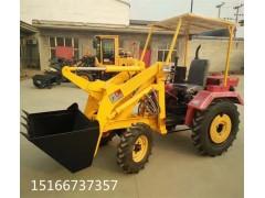 济南工程专用装载机轮式铲车厂家型