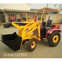 济南工程专用装载机轮式铲车厂家