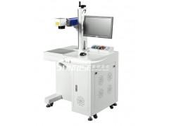 广州紫外激光打标机 高要求客户的首