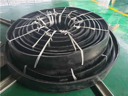 p型橡胶止水带Ap型橡胶止水带厂家Ap型橡胶止水带厂家总经销