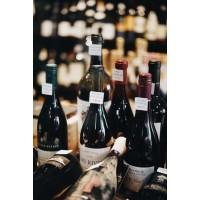 德国红酒进口流程一样很严谨