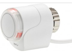 EMO-TM电动执行器_瑞典TA电动执行器