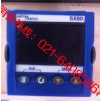 SX80控制器_SX90控制器_斯派莎克