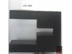 凤鸣亮LTG800型大量程厚板带激光在