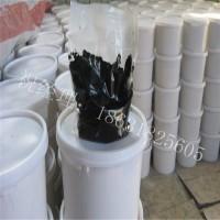 伸缩缝聚硫密封胶性能-双组份聚