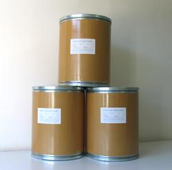 2-吡啶甲酸98-98-6